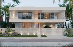 100 Villa Architect Design Interior Villa In Oman Tobi Architects