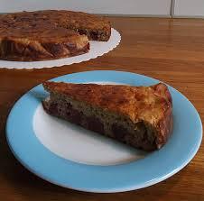 haferflocken kuchen quark rezepte chefkoch