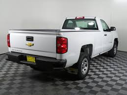 New 2018 Chevrolet Silverado 1500 Work Truck RWD In Nampa #D181179 ... Norstar Sc Service Truck Bed Composite Work Toppers Brandfx Truck Service Bodies Bradford Built Flatbed Work Bed 2015 Chevrolet Silverado 1500 4wd Crew Cab 1435 Reg 1330 Retractable Utility Covers Medium Duty Info Mh Eby Bodies Fords Customers Tested Its New Trucks For Two Years And They Didn Sd Top 24 Lovely Width Bedroom Designs Ideas Gin Pole Ss Beds Gooseneck Steel Frame Cm