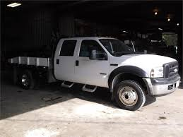 Flatbed Pickup Trucks For Sale In Ohio Cheap 2007 Ford F550 Flatbed ... 10 Vintage Pickups Under 12000 The Drive Best Of Pickup Trucks For Sale In Ohio Diesel Dig Custom 6 Door For New Auto Toy Store 2018 Chevrolet Silverado 1500 In Sylvania Oh Dave White Big Bad Lifted And Used 1949 3800 Tow Truck Milford Lettering Advanced Cars Sale Medina At Southern Select Sales 1977 454 Block Wms Upper Sandusky Andy Flatbed Ram 5500 Dealership Diesels Direct Is This The 10speed Automatic 20 Ford Super Duty