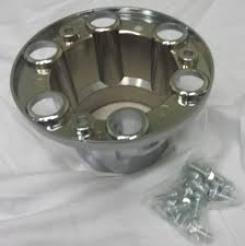 Chevy Truck Rally Wheel Center Caps - Shareoffer.co | Shareoffer.co Chevy Silverado 20 Wheels Top Deals Lowest Price Supofferscom Amazoncom Center Caps 4 42016 Trucks Suv Automotive Suburban Tahoe Polished 5 Bar Oem General Motors 19333202 Wheel Cap Gloss Black With Replacement Part Set Of Chrome Gmc Sierra Yukon 6 194772 X 512 Akh Vintage Caps 15 Inch Astro Van Lug Plated Dorman 1500 2007 Truck Rally Paint 2500 8 Alum