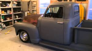 47 Chevy Truck, 383 Stroker - YouTube Tci Eeering 471954 Chevy Truck Suspension 4link Leaf Matchbox 100 Years Trucks 47 Chevy Ad 3100 0008814 356 Bagged 1947 On 20s Youtube Suspeions Quality Doesnt Cost It Pays Shop Introduction Hot Rod Network Pickup Truck Lot Of 12 Free 1952 Chevrolet Pickup 47484950525354 Custom Rat Video Universal Stepside Beds These Are The Classic Car And Parts Designs Of Fresh Trucks Toy Autostrach