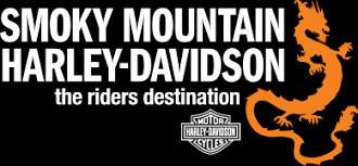 the shed smoky mountain harley davidson maryville tennessee