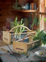 Tractor Supply Gun Cabinets by Garden Tools Gardening Tools Gardeners Com