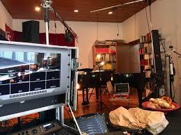 wohnzimmer konzert livestream sichtzeit gmbh