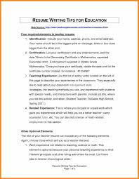 How To List Education On Resume How To List Education On Resume 4 ... Listing Education On A Resume Sazakmouldingsco How To Put Your Education Resume Tips Examples Part Of Reasons Why Grad Katela To List High School On It Is Not Write Current 4 Section Degree In Progress Fresh Sample Rumes College Of Eeering And Computing University Beautiful Listing 2019 Free Templates You Can Download Quickly Novorsum Example Realty Executives Mi Invoice
