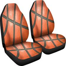 Basketball Car Seat Covers Sure Fit Cotton Duck Wing Chair Slipcover Natural Leg Warmer Basketball Wheelchair Blanket Scooped Leg Road Trip 20 Bpack Office Chairs Plastic Desk American Football Cushion Covers 3 Styles Oil Pating Beige Linen Pillow X45cm Sofa Decoration Spotlight Outdoor Cushions Black Y203 Car Seat Cover Stretch Jacquard Damask Twopiece Sacramento Kings The Official Site Of The Scott Agness On Twitter Lcarena_detroit Using Slick Finoki Family Restaurant Party Santa Hat