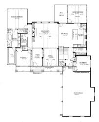 Kitchen Sink Drama Crossword by 7 Best Three Bedrooms Craftsman House Plan Images On Pinterest