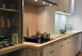 ile cuisine rénovation de votre cuisine dans l est de l ile de
