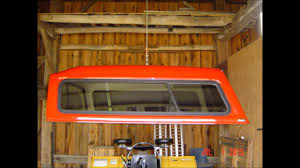 100 Astro Truck Caps Single Point CAP Lift Hoist Silverado Others YouTube