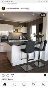 home album moderne küche haus küchen küche