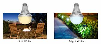bright ideas for outdoor lighting sponsored