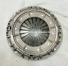 Man Truck Parts Gmf430 Man Clutch Cover 3482124549 81303050137 ... Mack Truck Clutch Cover 14 Oem Number 128229 Cd128230 1228 31976 Ford F Series Truck Clutch Adjusting Rodbrongraveyardcom 19121004 Kubota Plate 13 Four Finger Wring Pssure Dofeng Truck Parts 4931500silicone Fan Clutch Assembly Valeo Introduces Cv Warranty Scheme Typress Hays 90103 Classic Kitsuper Truckgm12 In Diameter Toyota Pickup Kit Performance Upgrade Parts View Jeep J10 Online Part Sale Volvo 1861641135 Reick Perfection Mu Clutches Mu10091 Free Shipping On Orders