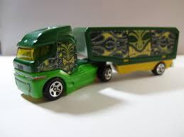 100 Wheels For Trucks Trackin Hot Wiki FANDOM Powered By Wikia