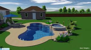Pools Of Paradise - The Cancun & Hermosa Tanning Ledge - YouTube Houston Pool Designs Gallery By Blue Science Ideas Patio Remarkable Best Backyard Fence Ideas Design Lover Privacy Exceptional Tanning Hutchinson Mn Part 8 Stupendous Bedroom Knockout Building Something Similar Now But A Little Bigger I Love My Job Rockwall Dallas Photo Outdoor Living Freeform With Ledge South Barrington Youtube Creative Retreat Christsen Concrete Products Exquisite For Dogs Amazing Large And Beautiful This Is The Lower Pool Shape Freeform 89 Pimeter Feet