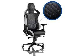 Newegg] HOT! Noblechairs Gaming Chairs Starting At 349.99 ... Ace Bayou X Rocker 5127401 Nordic Gaming Performance Waleaf Chair Best In 2019 Ergonomics Comfort Durability Chair Curve Xbox Ps Whitehall Bristol Gumtree Those Ugly Racingstyle Chairs Are So Dang Merax Office High Back Computer Desk Adjustable Swivel Folding Racing With Lumbar Support And Headrest Ac Adapter For Game 51231 Power Supply Cord Charger Ranger Series White Akracing Masters Pro Luxury Xl Akprowt Ac220 Air Rgb