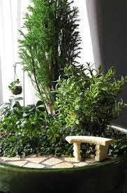 1072 Best MiNiaTuRe /FaiRY GaRDeNS Images On Pinterest   Fairies ... Shop Window At Next Home And Garden Store Ldon Road Camberley Handsome And Design 12 For Your Home Decor Stores With Eco Indoor House Sams Club Zoom Pan Loversiq Homebase Retail Group Improvements Diy Landscape Ideas Thehomestyle Co Inspirational Sloped Covington Georgia Newton County College Restaurant Menu Attorney Becker Pet Gardencandy Store Grdn For Urban Gardener New York By Design Brooklyn Sprout Decor Stores Beautiful Outdoor