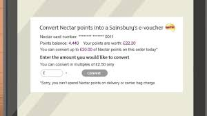 How To Spend Sainsbury's Nectar Points Tshop Seattle Rope Tote Bag Coupon Code All Trend Deals Coupon Code 2018 O1 Day Deals Up To 20 Off With Debenhams Discount August 2019 The Signal Vol 86 No 1 By Issuu Nyx Codes Sales 70 Off Uk Aug Depal Sale What Buy Before Retailer Closes All Us Stores Bewakoof Gift Get Assured 10 Cash Back On Your Order Discount Card Coupons