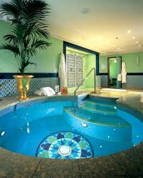 Home : Pool Room Ideas Building A Pool Outdoor Swimming Pool Lap ... Home Plans Indoor Swimming Pools Design Style Small Ideas Pool Room Building A Outdoor Lap Galleryof Designs With Fantasy Dome Inspirational Luxury 50 In Cheap Home Nice Floortile Model Grey Concrete For Homes Peenmediacom Indoor Pool House Designs On 1024x768 Plans Swimming Brilliant For Indoors And And New