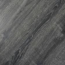 Gray Laminate Wood Flooring Lowes Textured