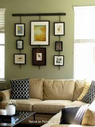 11 best pottery barn easel images on pinterest picture hangers