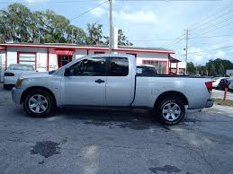 100 Craigslist Lakeland Fl Cars Trucks Cheap Used Under 1000 In FL