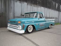 1964 Chevy | Trucks | Pinterest | Vehicle, Cars And GMC Trucks Used Cars Pittsburgh Pa Trucks Castle Car Company Martin Auto Gallery Wood Chevrolet Plumville Rowoodtrucks Df Automotive Inc New Sales For Sale In Greater Area Bobby Rahal Bmw Of South Hills Canonsburg And Welcome To The City Press Releases Pickup Fresh 02 09 17 Cnection Elegant Silverado 1500 For 1930s 1940s Used Cars Trucks Offered Sale The Old Motor