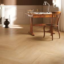 Cabot Porcelain Tile Dimensions Series by Arizona Tile Slabs And Tile For Residential And Commercial