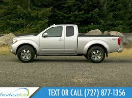 2018 Used Nissan Frontier Crew Cab 4x4 PRO-4X Automatic At New Wave ... 2014 Used Nissan Frontier 4wd Crew Cab Swb Automatic Pro4x At 2017 20175 King 4x4 Sv V6 Vernon Used Cars New Inventory Car Dealership Raleigh Nc Titan Xd Inventory Lebrun Pickup Trucks Newest 2002 For Dealer In Gilbert Az 2000 Atlas Truck Sale Stock No 47897 Japanese Top 2005 Autostrach Trucks Ottawa On Myers Orlans Price Modifications Pictures Moibibiki 2016 Overview Cargurus