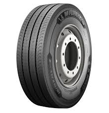 275/70R22.5 Michelin X Multi Z Commercial Truck Tire (18 Ply) 75082520 Truck Tyre Type Inner Tubevehicles Wheel Tube Brooklyn Industries Recycles Tubes From Tires Tyres And Trailertek 13 X 5 Heavy Duty Pneumatic Tire For River Tubing Inner Tubes Pinterest 2x Tr75a Valve 700x16 750x16 700 16 750 Ebay Michelin 1100r16 Xl Tires China Cartruck Tctforkliftotragricultural Natural Aircraft Systems Rubber Semi 24tons Inc Hand Handtrucks Ace Hdware Automotive Passenger Car Light Uhp