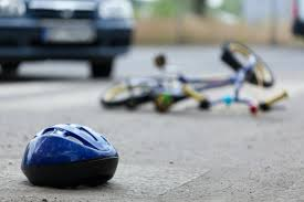 Bicycle Accident Lawyer In Arlington, TX - Brandy Austin Law 1800 Truck Wreck Commerical Accident Attorneys Unsafe Dump Caused Serious Injuries In Austin Legal Reader Tennessee Car Lawyer Get Quote 12 Photos Personal Bicycle Attorney Bike Joe Lopez Main Dallas Lawyers Of 1800truwreck Analyze The Trucking Accidents And Driver Fatigue Tx Concrete Pump Cstruction Injury Greyhound Bus Lorenz Llp Law Wyerland Texas Big Explains Company Check Out This Slack Davis Sanger