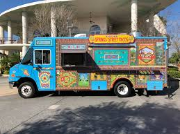 Food Truck Pavilion – Disney Springs, FL | David's Coin Travels The Florida Dine And Dash Dtown Disney Food Trucks No Houstons 10 Best New Houstonia Americas 8 Most Unique Gastronomic Treats Galore At La Mer In Dubai National Visitgreenvillesc Truck Flying Pigeon Phoenix Az San Diego Food Truck Review Underdogs Gastro Your Favorite Jacksonville Finder Owner Serves Up Southern Fare Journalnowcom Indy Turn The Whole World On With A Smile Part 6 Fire Island Surf Turf Opens Rincon Puerto Rico