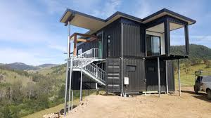100 Container Homes Prices Australia The Rising Popularity Of Shipping Container Homes The New