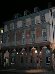 Haunted Attractions In Parkersburg Wv by Lisa Lee Harp Waugh U0027s The 2010 Most Haunted State To Hunt Ghost In