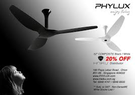 phylux home facebook