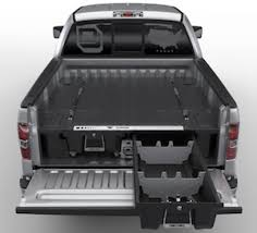 Truck Bed Storage Box Lovely 45 Truck Box Storage Drawers Service ... Delta 2058 In Champion Alinum Chest Silver Metallic 60 Angled Crossover Truck Tool Box With Low Profile Uws Ec102 48 Storage Drawers Buyers 72 In Contractors Drawer Toolbox Upland Manufacturing Northern Equipment Wheel Well Locking Unique Accsories Htd72 Brute Hd Standard Top Mount Craftsman 76150 758 Stogedrawers And Alinium Side Built 4 Ute Diy Pickup Bed Diy Cpbndkellarteam Organizer Rare Bosch 14 25 X 12 5 2 127002 Boxes Weather Guard Us 18 X Mesh Nonslip Liner