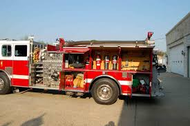 1996 Seagrave Marauder Pumper | Used Truck Details 2005 Seagrave Marauder Pumper Used Truck Details Our Trucks Antique Seagraves 2004 Mercury Gateway Classic Cars 1544lou 1996 Dump In Massachusetts For Sale On Buyllsearch Wish You Could Buy A Modern Dodge Power Wagon No Mor Nine Military Vehicles Can Pinterest Vehicle Monstrous Paramount Armored To Star In First Military Lease New Russian Centipede Youtube Fullsize Personal Luxury Car X100 1969
