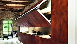 Ahorrar Espacio En Tu Casa Con Este Tipo De Muebles Que Se