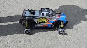 The Newest Drift Wheels MAD TRUCK - YouTube Jual Rc Mad Truck Di Lapak Hendra Hendradoank805 The Mad Scientist Monster Truck Vp Fuels Jjrc Q40 Man Rc Car Rtr Mad Man 112 4wd Shortcourse 8462 Free Kyosho Crusher Ve Review Big Squid And News Exceed 18th Beast 28 Nitro 3channel 18th Torque Rock Crawler Almost Ready To Run Artr Blue Kyosho 18 Force Kruiser 20 Powered Monster Truck Car Crusher Gp 18scale 4wd Unboxing Youtube Bug 13 Force Armour Parts Products