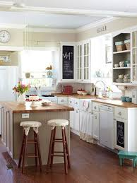 kitchen wooden countertops ideas with white minimalist cabinets