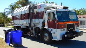 Garbage Truck Compilation - Burrtec Waste & Recycling (Part 1 Of 2 ... 20 Garbage Truck Videos For Children Cartoon Enjoy Garbage Truck Wash And Videos For Children Kids Video Elis Bed Youtube Excavators Work Under The River Dump Kids Car Best Trucks Of 2014 Teaching Colors Learning Basic Colours Video Progressive Front Loader Pickup Book Reading I Am A Truck Peterbilt 320 Heil Durapack 5000 Rear Load L Recycling Toy Trash