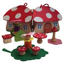 Fairy Toadstool Playset Wooden House In Travel Carry Case Red Toadstool Table Masquespacio Designs Adstoolshaped Fniture For Missana Mushroom Kids Stool Uncategorized Chez Moi By Haute Living Propbox Event Props Fniture Hire Dublin How To Make A Bistro Set Garden In Peterborough Swedish Woodland Robins Floral Side Magentarose Toadstools Fairy Garden
