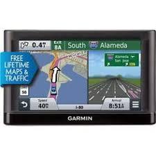 a garmin nuvi 56lmt gps navigation north america with lifetime maps traffic