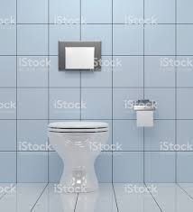 Simple Toilet On A Bathroom Design With Square Tiles Stock Photo ... 39 Simple Bathroom Design Modern Classic Home Hikucom 12 Designs Most Of The Amazing As Well 13 Best Remodel Ideas Makeovers Project Rumah Fr Small Spaces Dhlviews Miraculous Tiny Restroom Room Toilet And Help Fresh New 2019 Vintage Max Minnesotayr Blog Bright Inspiration Bathrooms 7 Basic 2516 Wallpaper Aimsionlinebiz Tile Indian Great For And Tips For A