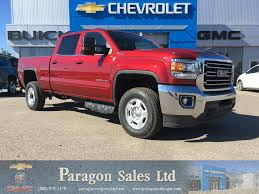 Langenburg At Paragon Sales Ltd Tempe Ram New Sales Fancing Service In Az Warrenton Select Diesel Truck Sales Dodge Cummins Ford Select Truck Excellent Electrical Wiring Diagram House Your Suv Dealer St Johns Nl Terra Nova Gmc Buick Everything About Used Cars For Sale Medina Ohio At Southern Auto Fort Collins Greeley Chevrolet Davidsongebhardt Ram Chevy San Gabriel Valley Pasadena Los 2015 Ford Super Duty F250 Srw Sale Tulsa Ok 74107 Dwayne Lanes Arlington A Marysville Snohomish County Oh 44256 Car Dealership And