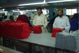 export bureau multinationl export bureau manufacturer exporter of quality apparel