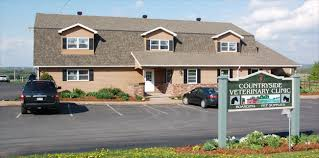countryside animal hospital lowville clinic countryside veterinary clinic llp lowville ny