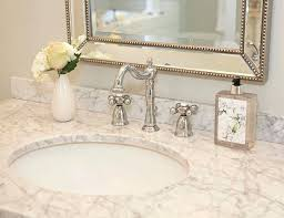 Menards Brass Bathroom Faucets by Bathroom Faucets Lowes Canada Fixtures Moen Leaky Faucet Delta
