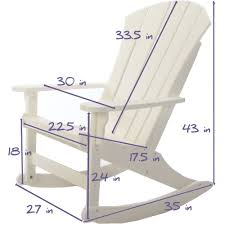 Image Result For Rocking Chair Measurements In 2019 ... Adirondack Plus Chair Ftstool Plan 1860 Rocking Plans Outdoor Fniture Woodarchivist Wooden Templates Resume Designs Diy Lounge 10 Weekend Hdyman And Flat 35 Free Ideas For Relaxing In Adirondack Chair Plans Mm Odworking Tools Tips Woodcraft Woodshop Woodworking Project To Build 38 Stunning Mydiy