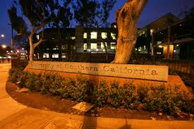 Pasadena Pumpkin Patch Yelp by Best Restaurants Near The Usc Campus Cbs Los Angeles